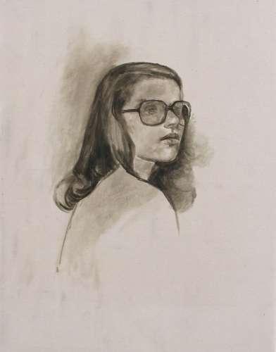 Nadia Hebson